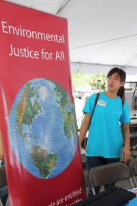 Eco-Health Festival