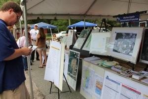 Eco-Health Fest
