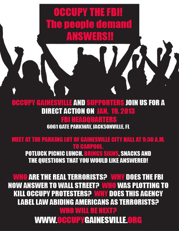 occupy-the-fbi