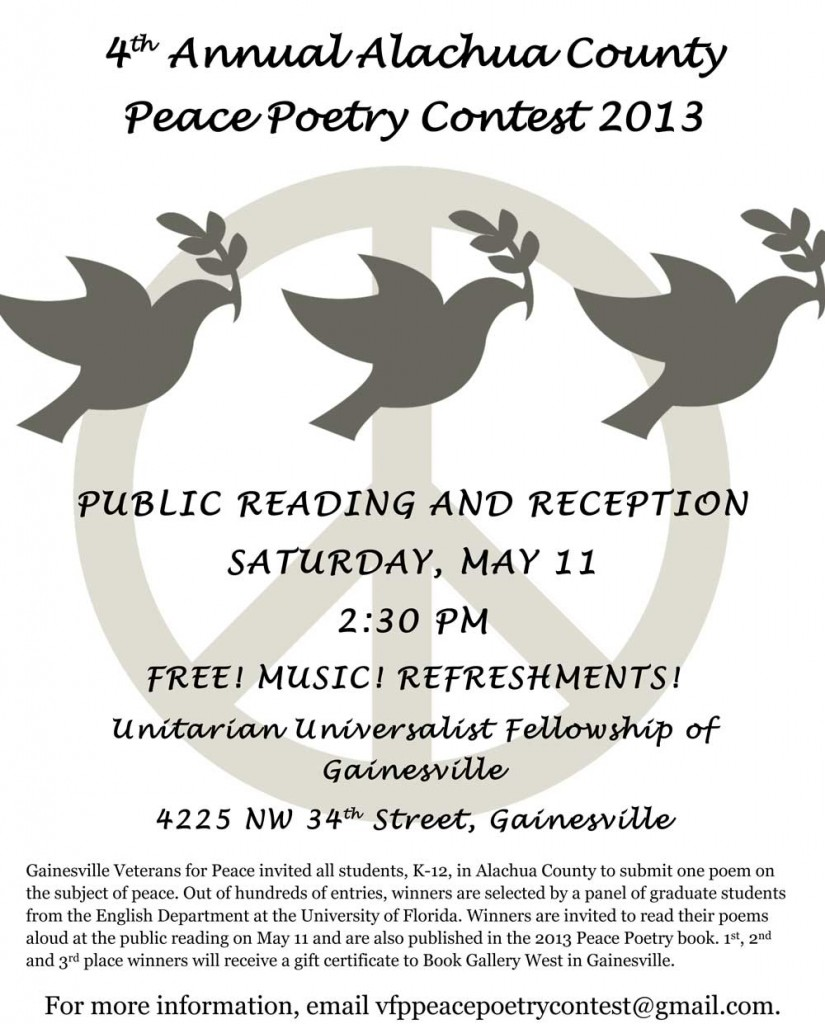 Peace-Poetry-Reading-2013-FLIER