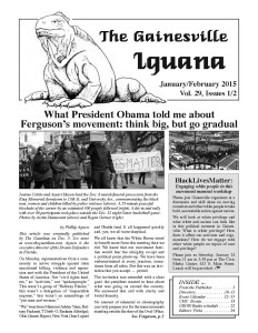 jan-feb 2015 iguana cover web