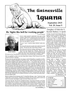 sept 15 iguana web cover